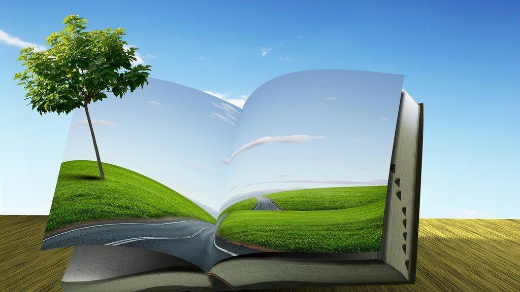 обои креатив...книга.jpg