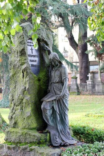 Эконом памятник Пламя Стародуб памятник с сердцем Тургеневская