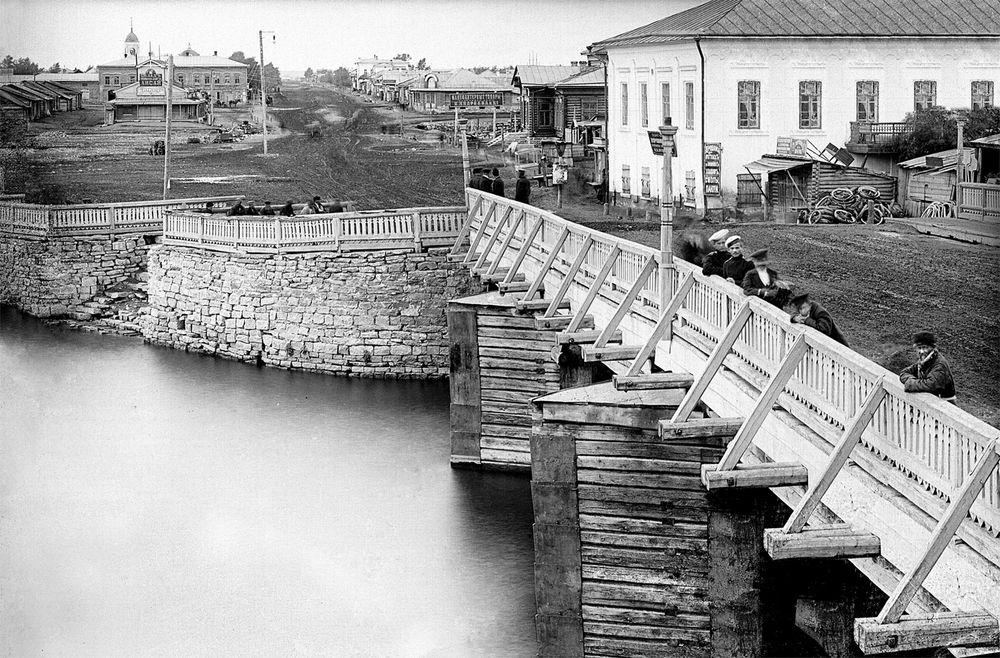 Мост_быки.jpg