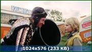 http//img-fotki.yandex.ru/get/17893/170664692.15a/0_187ada_94e5fb50_orig.png