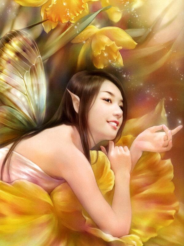 Chen Shu Fen7.jpg