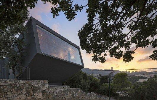 News  Shepheard Epstein Hunter  SEH  Architecture