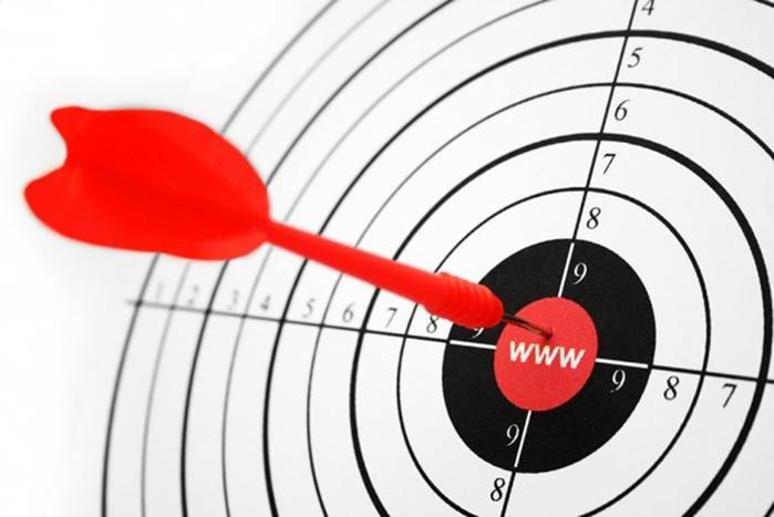 Определите цель и   вперед! 14 секретов популярных блогов