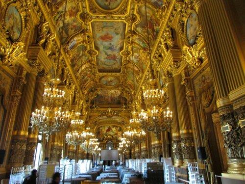 Ах, Париж...мой Париж....( Город - мечта) - Страница 15 0_ff735_f28d9588_L