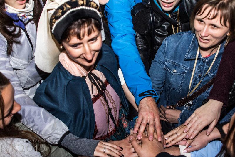 lviv5-31.jpg