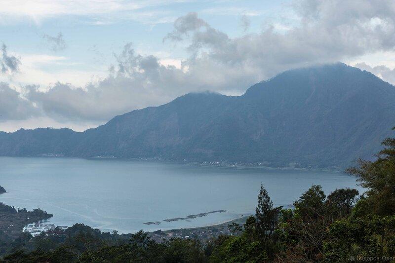 Бали ч1-139.jpg