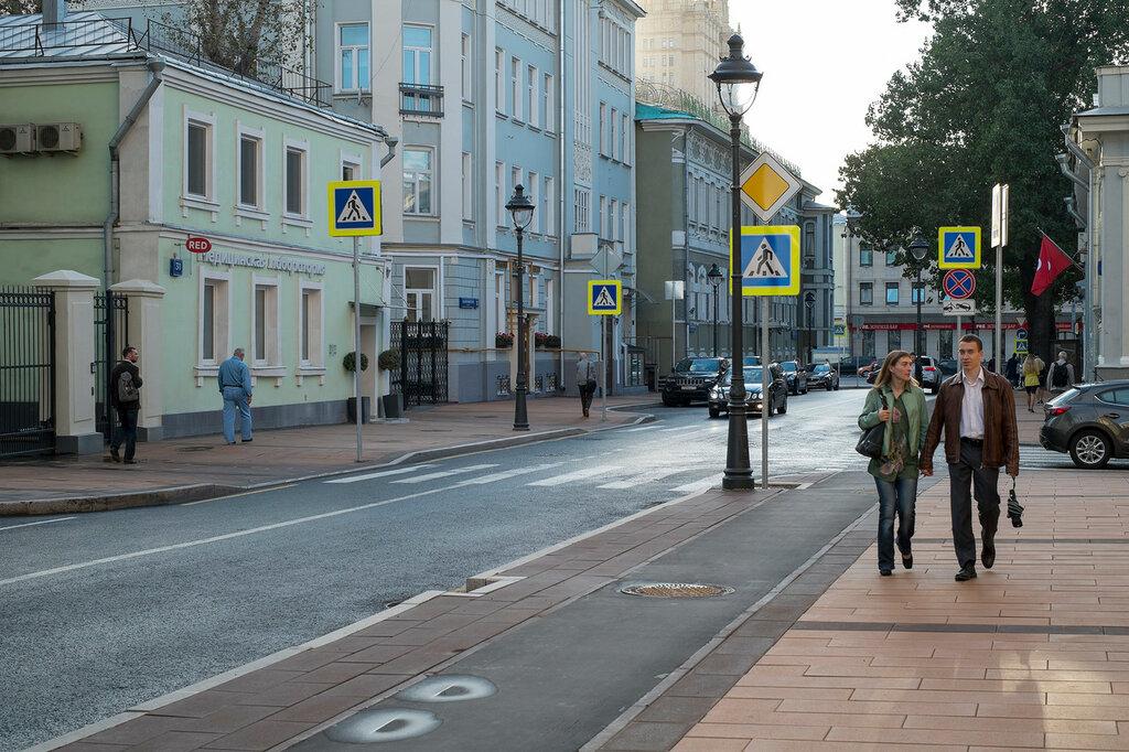 В Москве раздадут золотые кв. метры