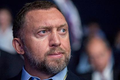 Замесяц русские миллиардеры стали богаче навосемь млрд. долларов