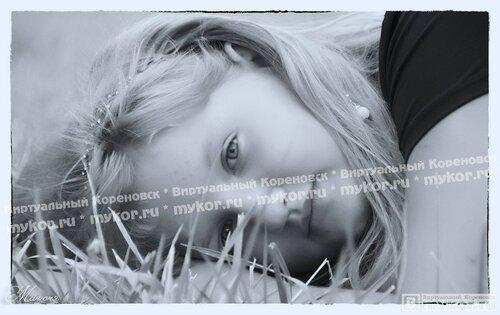 Фотосессии от Инны: Детские фото #1