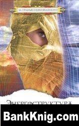 Книга Энергоструктура человека и материи pdf  2,16Мб