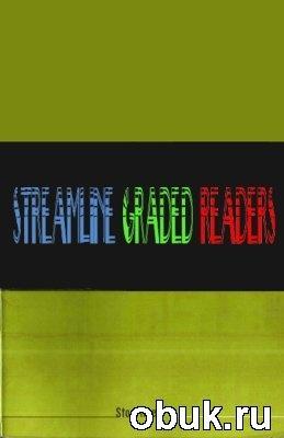 Книга Streamline Graded Readers Levels 1-4