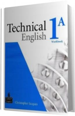 Аудиокнига Technical English 1A Workbook (Аудиокнига)