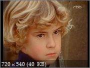 http//img-fotki.yandex.ru/get/17893/3081058.d/0_138580_ab195d76_orig.jpg