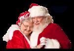 LF-Santa-21112013.png