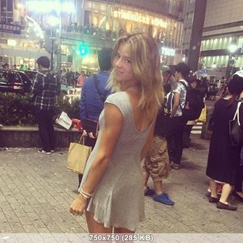 http://img-fotki.yandex.ru/get/17893/322339764.77/0_1554e0_e9f334d5_orig.jpg