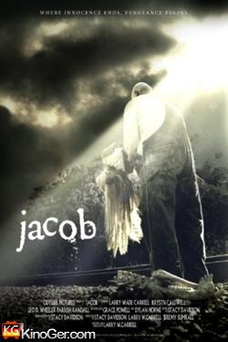 Sister - Jacob liebte seine kleine Schwester über alles (2011)