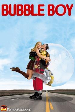 Bubble Boy - Leben hinter Plastik (2001)