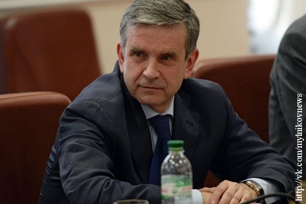 Минские переговоры закончились взаимными обвинениями