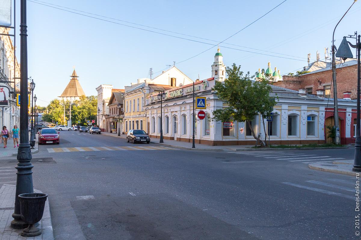Астрахань 39