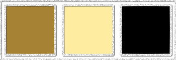 code  couleur.png