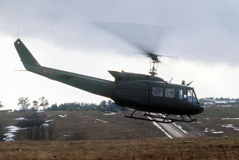 DF-ST-87-07167
