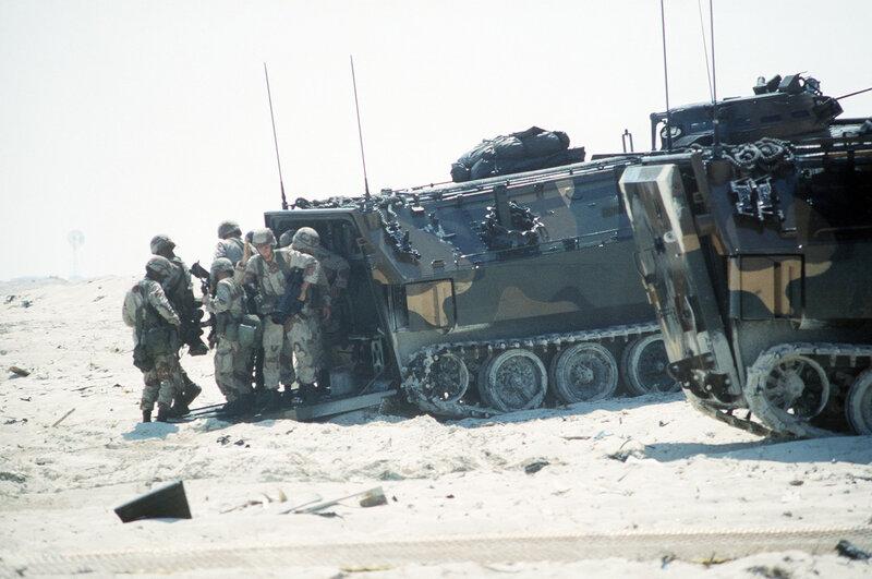 DM-ST-88-07816
