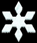 mzimm_snow_wonder_snowflake6_sh.png