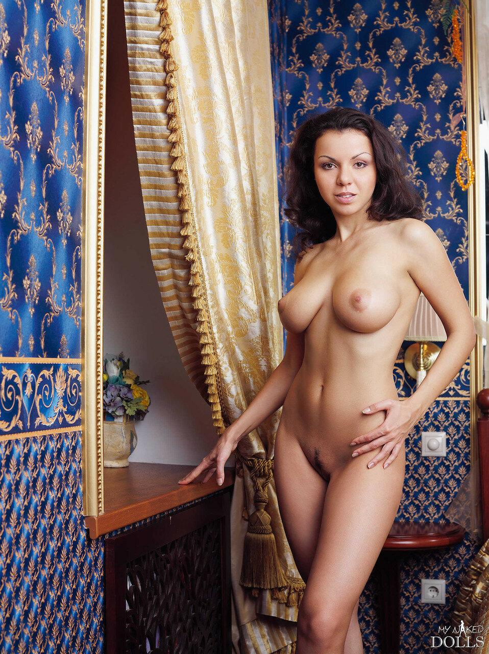 Смотреть бесплатно порно анна ковальчук 11 фотография