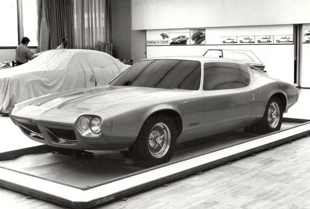 '70 Pontiac firebird design concept 2.jpg