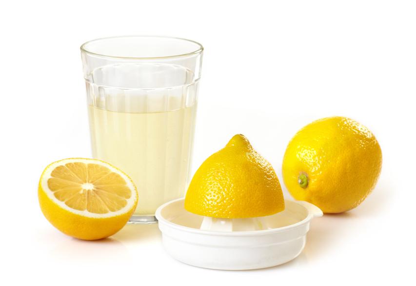 эффективный способ убрать жир с живота