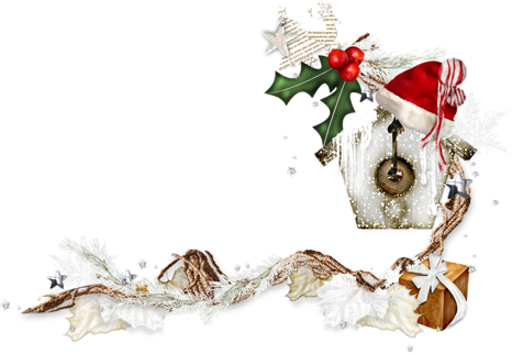 Christmas ClipArt #25 (209).png