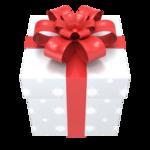 giftbox03.png
