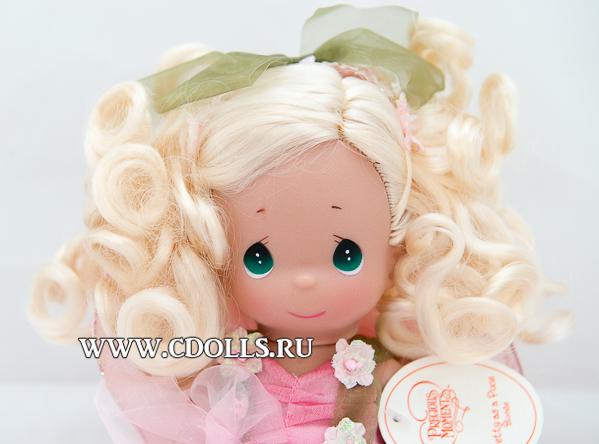dolls-19.jpg