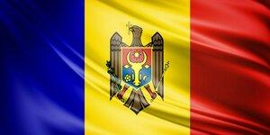 В 2015 г. у Молдовы высокий риск политической нестабильности