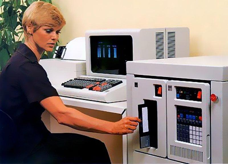 IBM Series1.jpg