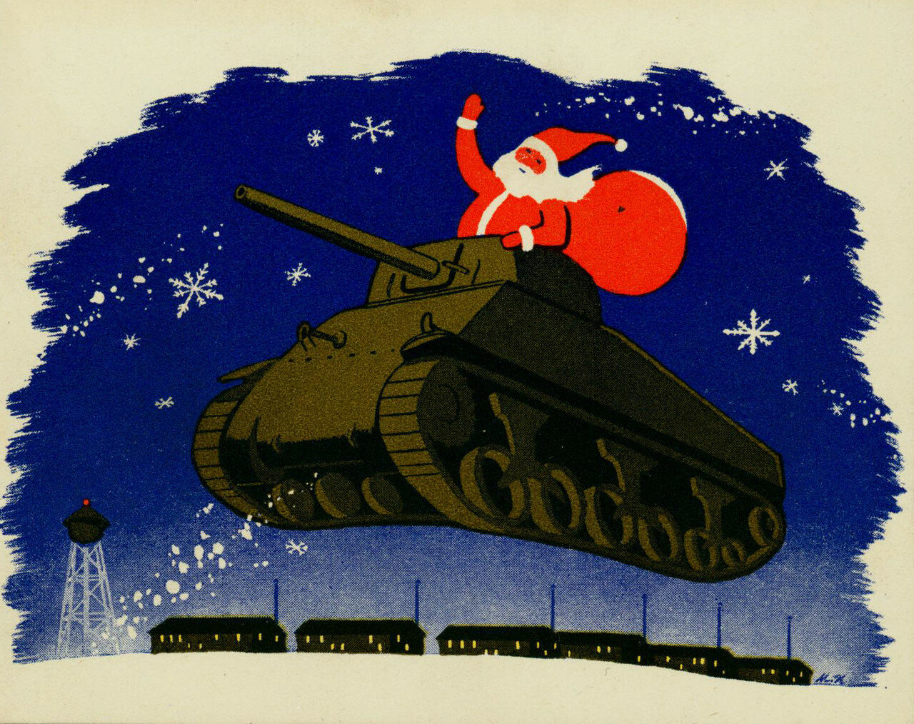 nyhs_xmascards_b-15-f-3_001-1.jpg