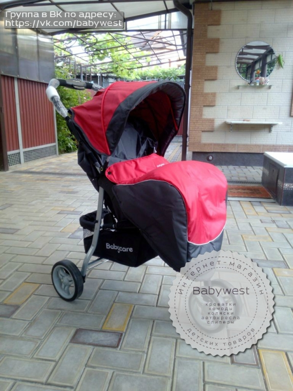 2-www.babywest.ru-Коляска Car-Baby Jogger Lite-обзор-2015-06-02.jpg