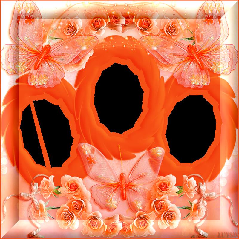 шаблон-3.png