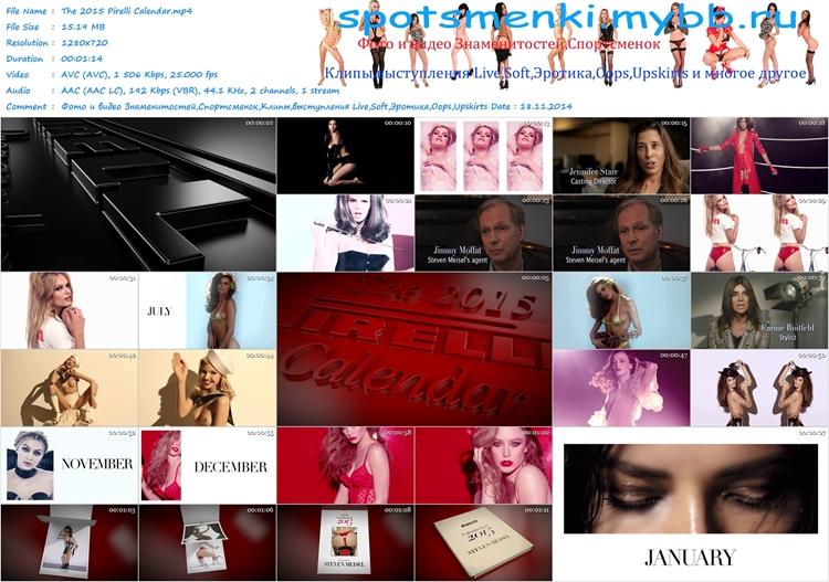 http://img-fotki.yandex.ru/get/17911/14186792.107/0_ebfb4_ec7d9bf_orig.jpg