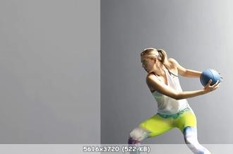 http://img-fotki.yandex.ru/get/17911/14186792.18b/0_f8f69_5b4ad4ad_orig.jpg