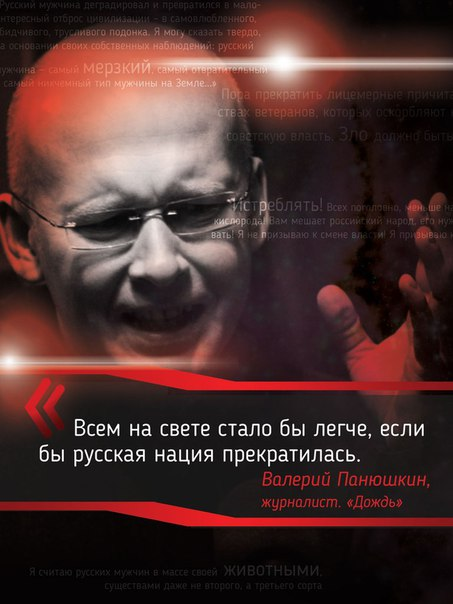 https://img-fotki.yandex.ru/get/17911/163146787.4a1/0_15bf86_86b859ce_orig.jpg