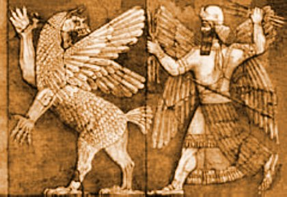 marduk-slaying-tiamat-bas-relief.jpg