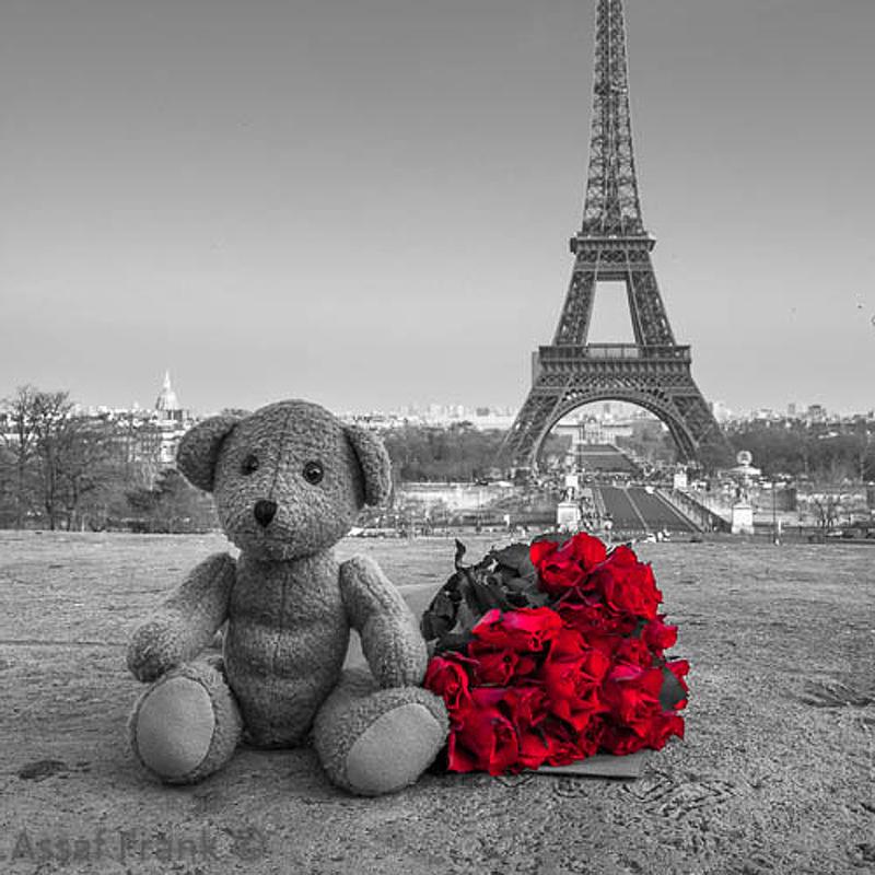 AF20120313 Paris 060C02.jpg