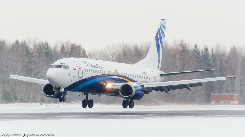 Туполев день. Отличный сенокос русских самолётов за один спот.