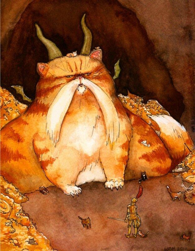 cat_dragon_by_matildarose-d369ntg.jpg