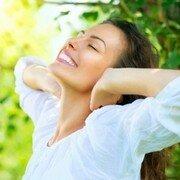 Хорошие приметы: что предвещает счастье?