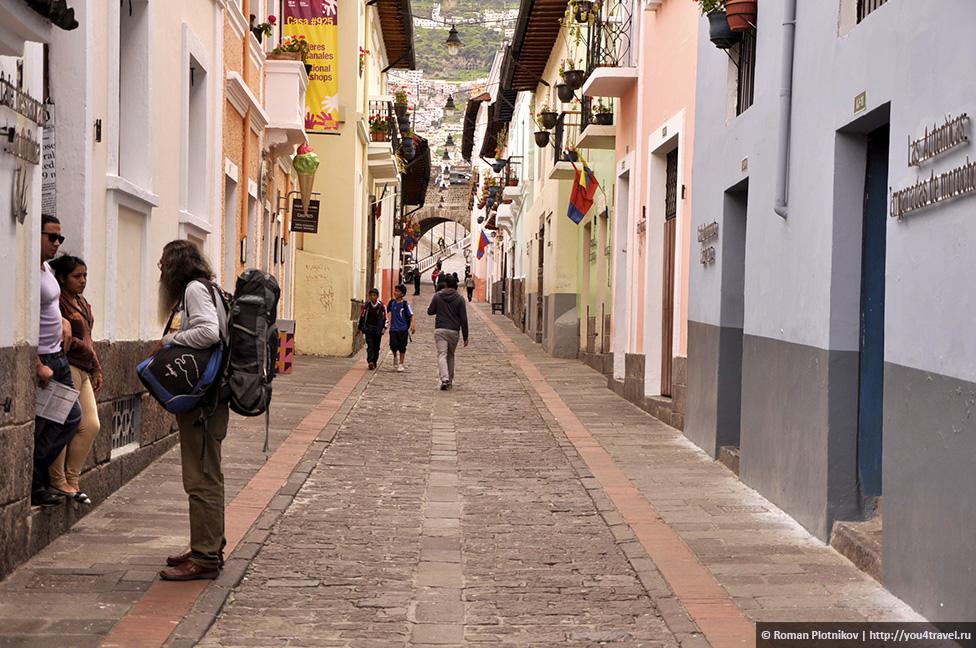 0 14e99b e9543f54 orig Кито – столица, от которой захватывает дух