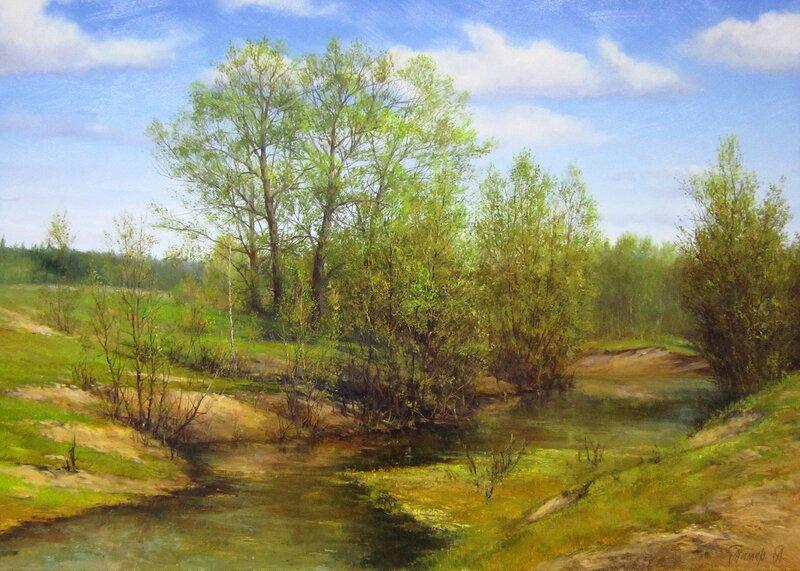 Альберт Ильясович Тимиршин (род. в 1970 году).