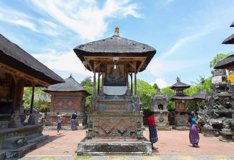 Бали ч1-110.jpg