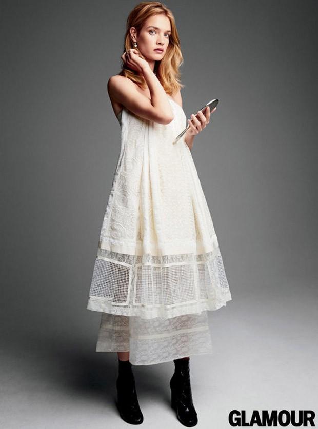Natalya-Vodyanova-Natalia-Vodianova-v-zhurnale-American-Glamour-5-foto
